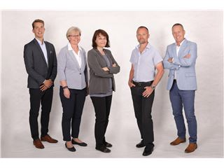Office of RE/MAX Immopartners - Brugg - Brugg AG