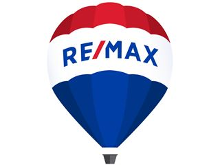 OfficeOf RE/MAX Experience - Aigle - Aigle
