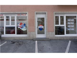 Office of RE/MAX Oberwallis - Susten - Susten