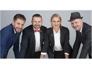 OfficeOf RE/MAX Style 2 - Mellingen - Mellingen