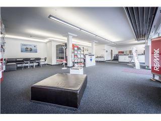 Office of RE/MAX Elite - St. Gallen - St. Gallen