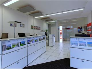 Office of RE/MAX Ambassador - Zollikofen - Zollikofen