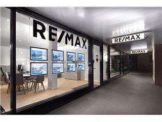 Office of RE/MAX Goldküste - Meilen
