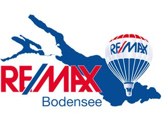 OfficeOf RE/MAX Bodensee - Arbon