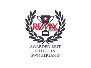Office of RE/MAX Winterthur - Winterthur