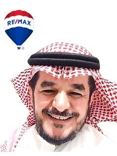 Saad Altuwaim - RE/MAX Fortune Realty 1