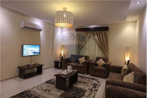 Jeddah, Makkah Al-Mukarramah - For Rent/Lease - 12,000 SAR
