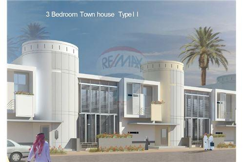 Riyadh, Riyadh - For Rent/Lease - 314,000 SAR