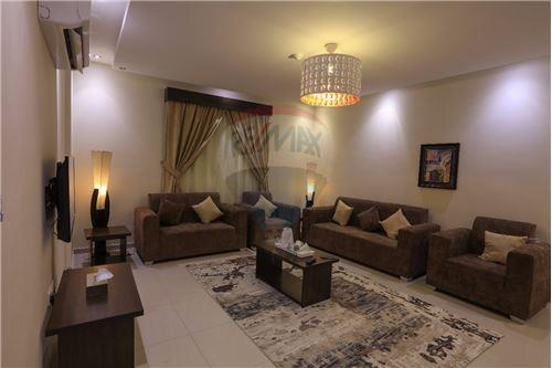 Jeddah, Makkah Al-Mukarramah - For Rent/Lease - 10,500 SAR