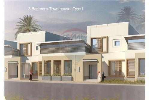 Riyadh, Riyadh - For Rent/Lease - 321,000 SAR