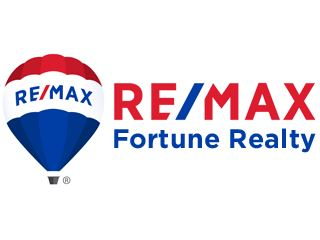 OfficeOf RE/MAX Fortune Realty 1 - الرياض