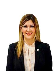 Lourdes Mendoza - RE/MAX ADVANCE