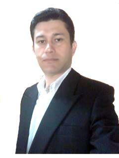 Alfredo Emilio Ozuna Candia - RE/MAX IDEAS