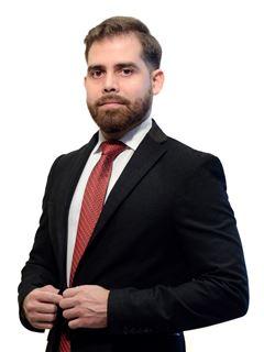 Renato Espinola - RE/MAX FORCE