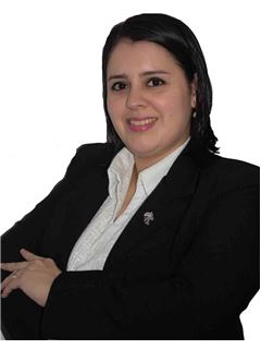 Patricia Cáceres - RE/MAX FORCE