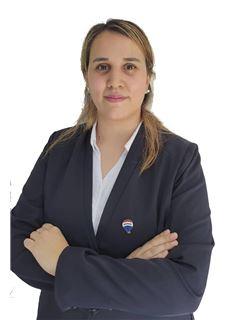 Cecilia Acosta - RE/MAX CONTIGO