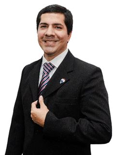 Ricardo Molinas - RE/MAX PORTAL