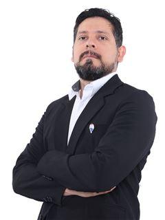 Iván Bogado - RE/MAX CREATION