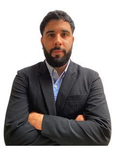 Gustavo Duarte - RE/MAX SEVEN