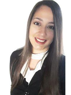 Lilian Dominguez - RE/MAX FORCE