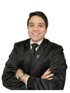 Sebastián Villalba - RE/MAX FORCE