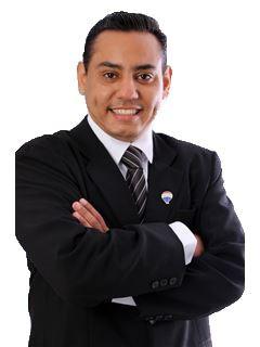 José Rodríguez - RE/MAX PREMIER