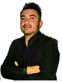 Luis Roa - RE/MAX GUIMAR