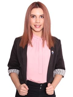 Camila Otazu - RE/MAX ROYAL