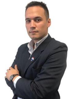 Daniel Caceres - RE/MAX GUIMAR