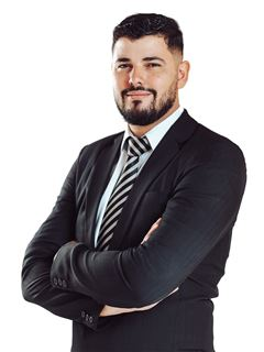Juan Carlos Gonzalez - RE/MAX FORCE