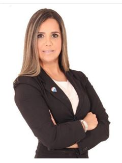 María Carmen Zacarías - RE/MAX ELITE
