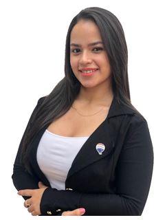 Blanca Zarza - RE/MAX SOLUTIONS