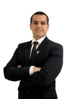 Marcelo Noceda - RE/MAX TOTAL