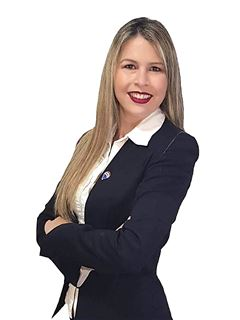 Laura Boicetta - RE/MAX CITY