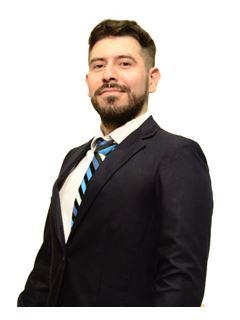 Junior Mendoza - RE/MAX FORCE