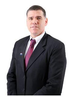 Christian Ortiz - RE/MAX MAESTROS INMOBILIARIOS