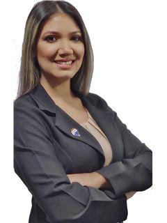 Viviana Galeano - RE/MAX PREMIER