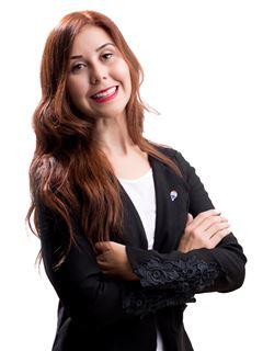 Diana Acosta - RE/MAX PREMIER II CDE