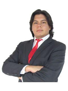 Leandro Villamayor - RE/MAX SOLUTIONS