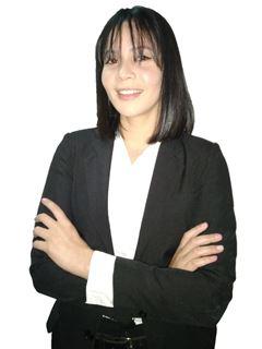 Sonia Benitez - RE/MAX GUIMAR