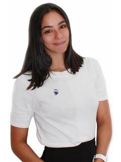 Team Manager - Laura Notario - RE/MAX PREMIER