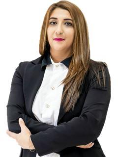 Pamela Figueredo - RE/MAX MAESTROS INMOBILIARIOS