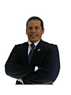 Eduardo Agüero - RE/MAX FORCE