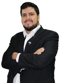 Carlos Casals - RE/MAX MAESTROS INMOBILIARIOS