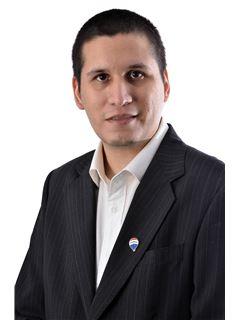 Joel Gimenez - RE/MAX PREMIER