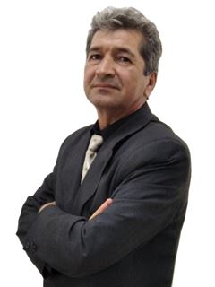 Celso Torales - RE/MAX FAMILY