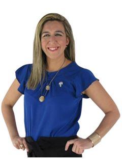 Lourdes Penoni - RE/MAX SOLUTIONS