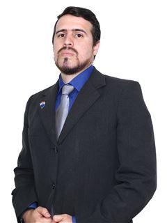 David Villalba - RE/MAX PRESTIGE