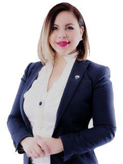 Mirna Figueredo - RE/MAX ELITE