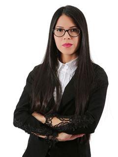 Lilian Prado - RE/MAX CAPITAL II